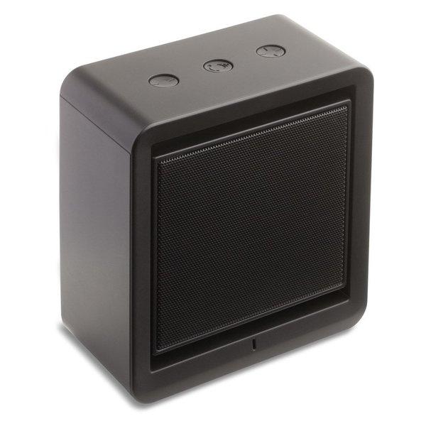 Lautsprecher mit Bluetooth® Technologie REFLECTS PAYSON