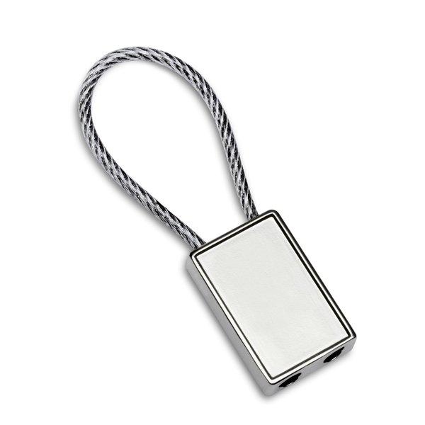 Schlüsselanhänger CANILLO
