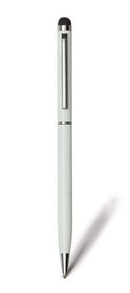 Kugelschreiber MACEIÓ