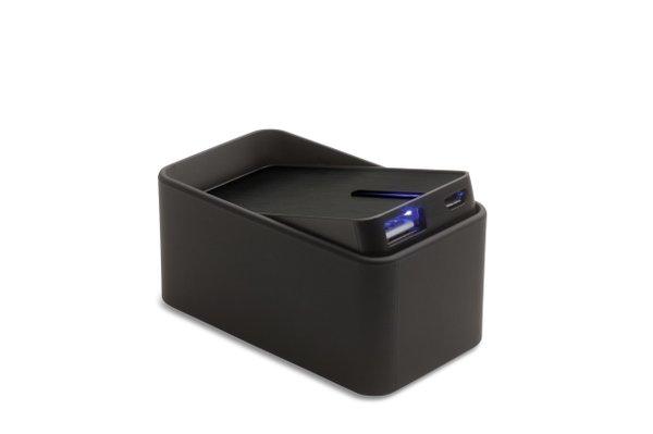 Design Powerbank REFLECTS YANGON 4400 mAh