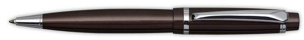 Kugelschreiber KAPAN