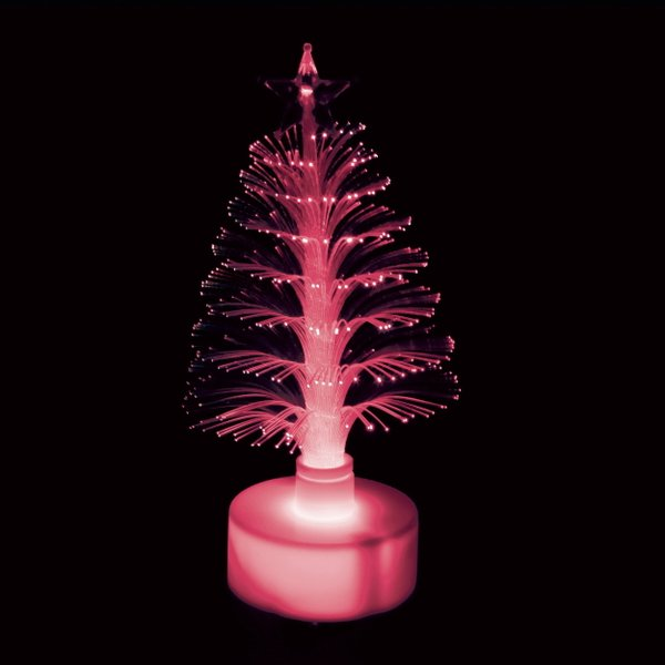 LED USB Weihnachtsdekoration TALENCE