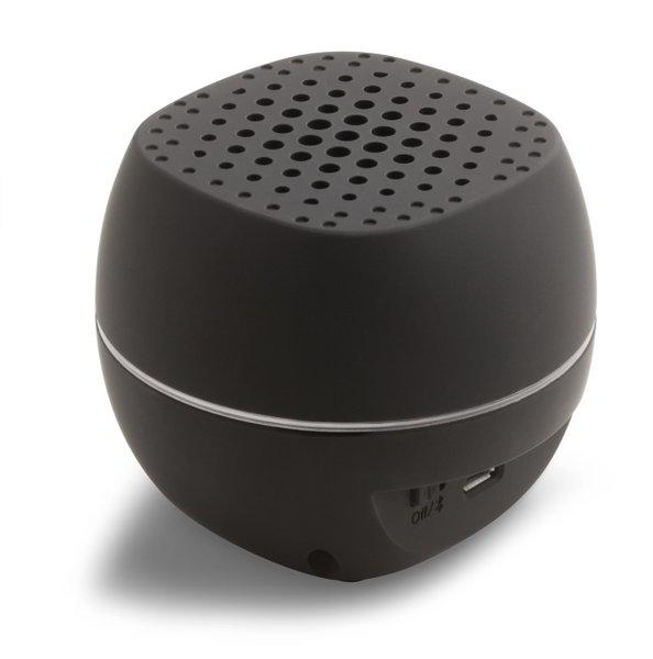 Lautsprecher mit Bluetooth® Technologie