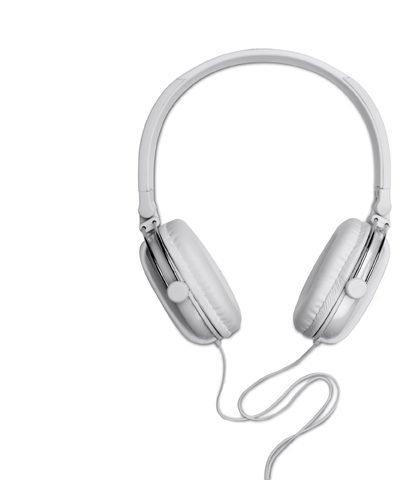 Kopfhörer mit Freisprecheinrichtung TADLEY