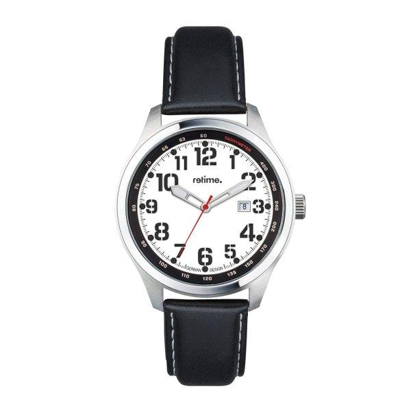 Armbanduhr Automatik
