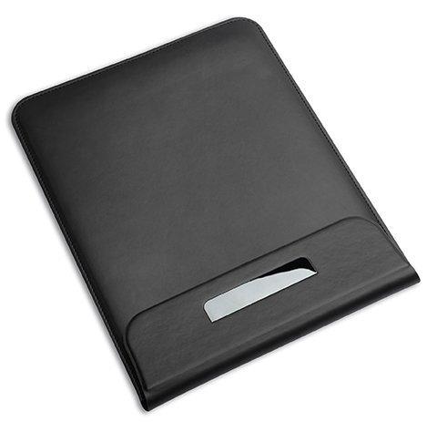 Tabletcomputertasche LONINT