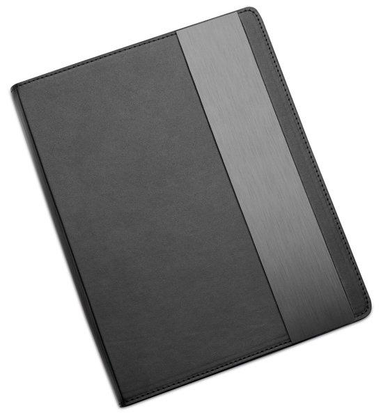 Tabletcomputertasche MIAMI