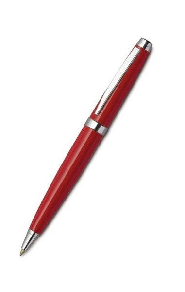 Kugelschreiber ÉTAMPES