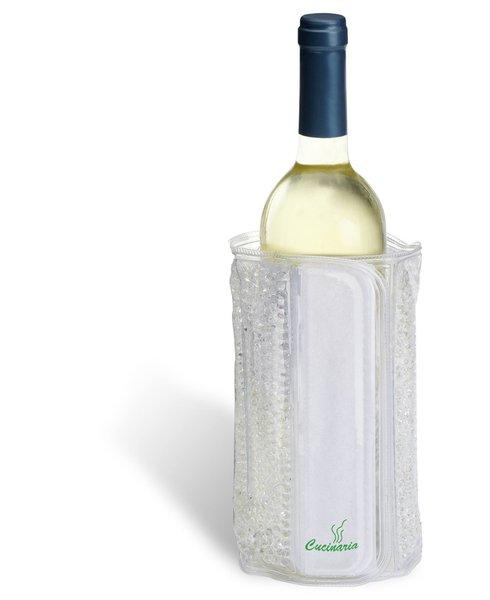 Flaschenkühler LIMA