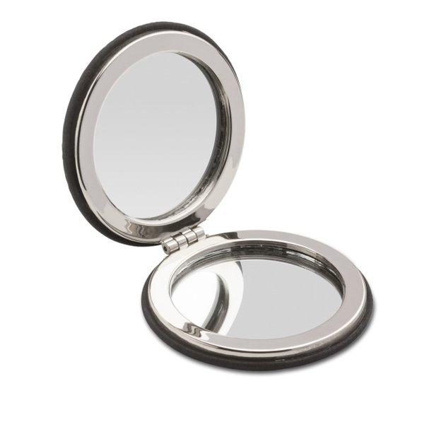 Taschenspiegel REFLECTS MELUN