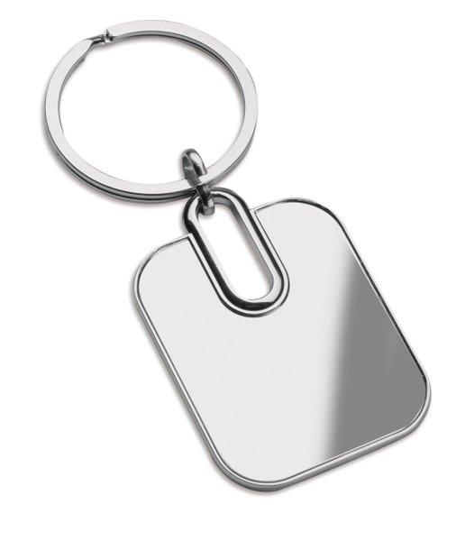 Schlüsselanhänger mit Gravur CÁRTAMA