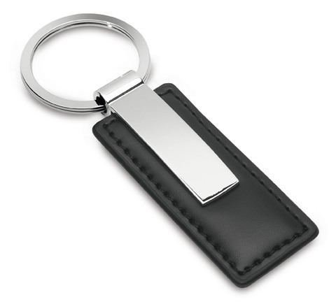 Schlüsselanhänger PERRIS RECTANGULAR