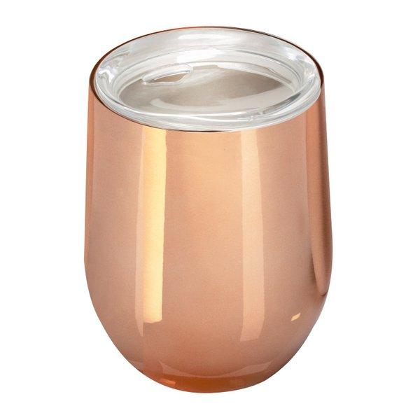 Becher REFLECTS-SUDBURY ROSE GOLD
