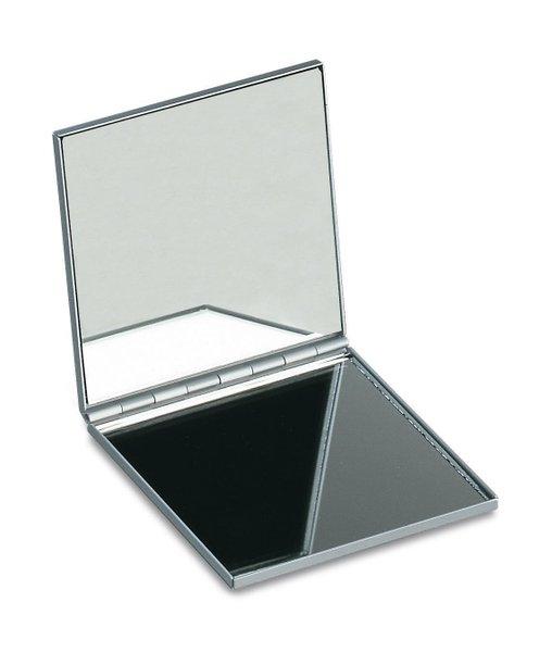 Taschenspiegel DOUBLE
