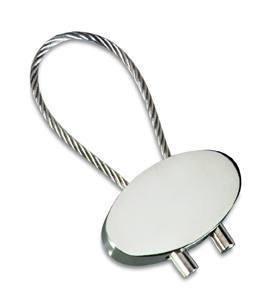 Schlüsselanhänger CABLE III