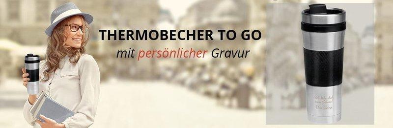Thermobecher_mit_gravur_guenstig