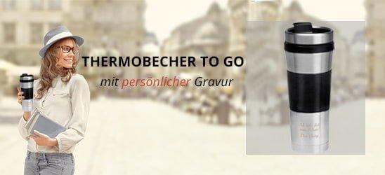 Thermobecher_Gravur_personalisiert