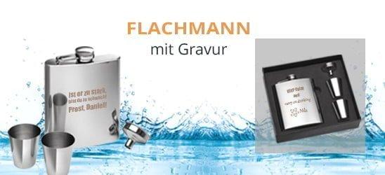 Flachmann_Gravur_personalisiert